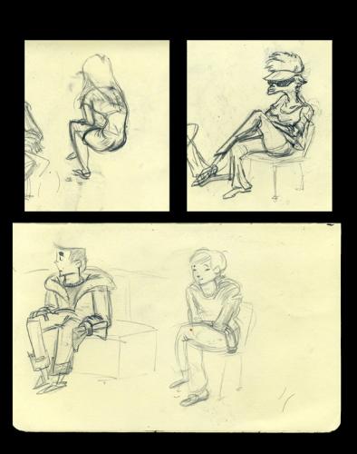 2009.07.11_Sketchcrawl_Day5